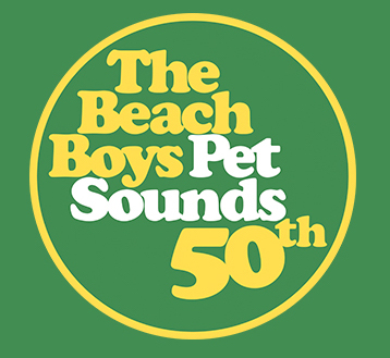 Beach Boys PARTY LP